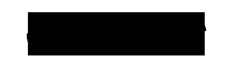 游戏代理加盟_手游代理加盟OEM定制【9188游戏代理联运平台】